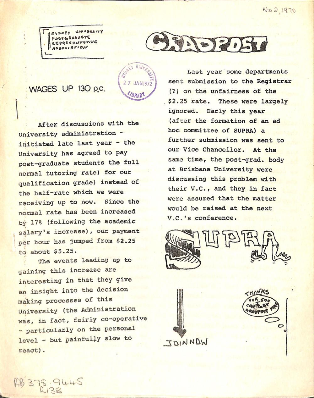 1970-grad-post-2