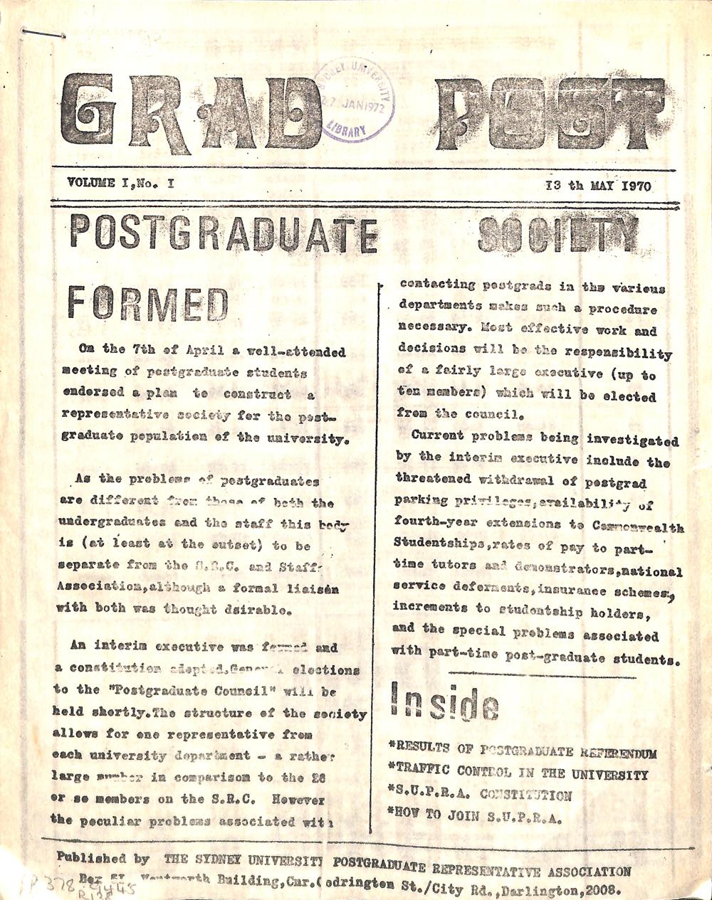 1970-grad-post