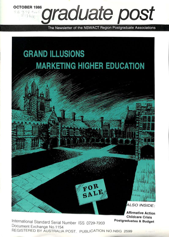 1986-graduate-post
