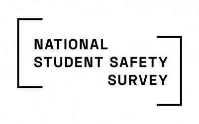 National Student Safety survey