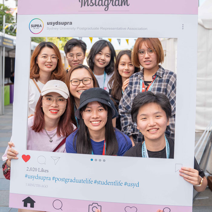 SUPRA-Welcome-Week-2020-instagram-frame-2