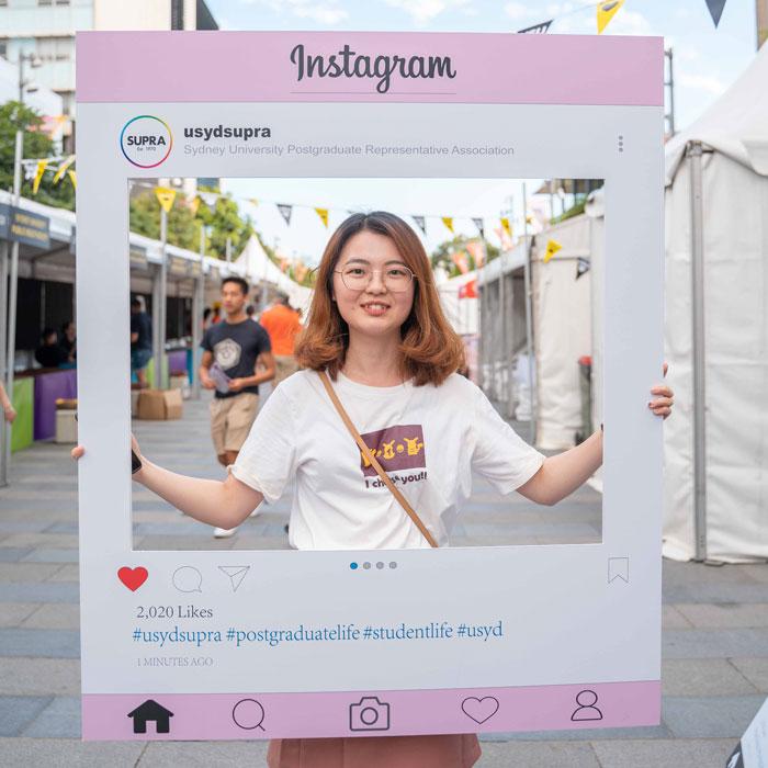 SUPRA-Welcome-Week-2020-instagram-frame