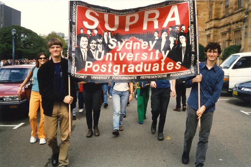 Tom-Clark-(left)-SUPRA-banner-2