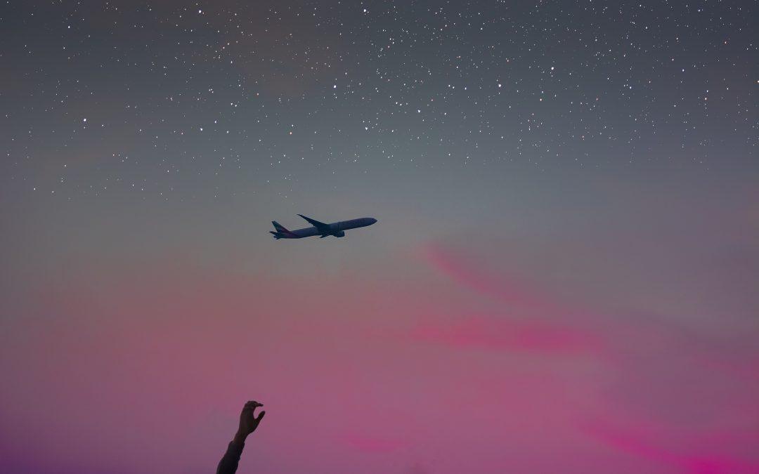 Pilot plan to return international students to study in Australia